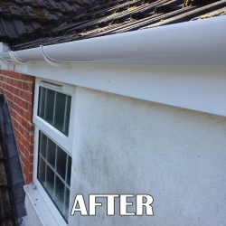 uPVC-before-After-2